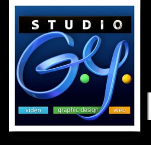 logo+shadow